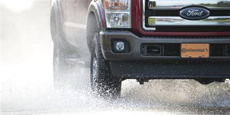 drive continental terrain contact   tire  roadcom