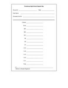 order slip template best photos of change order form template bank