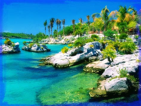 imagenes bonitas de paisajes grandes fotos gratis de paisajes hermosos de mexico im 225 genes de