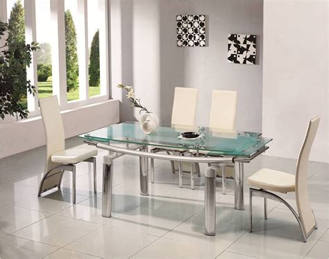 glass dining room tables fresh 3 essential considerations 3 most common ways to consider before choosing the right