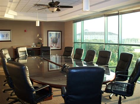 davinci meeting rooms large conference room in sarasota davinci meeting workspaces evenues
