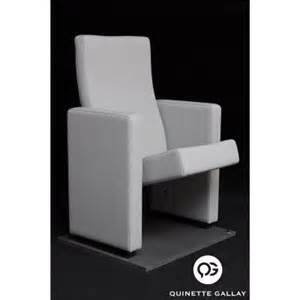 fauteuil cube quinette gallay export company ubifrance