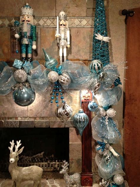 Deco Decorations by 25 Best Ideas About Deco Mesh Garland On Mesh