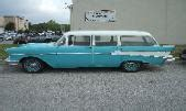 Custom Auto Upholstery San Antonio by La Custom Interiors Auto Upholstery And Convertible Tops