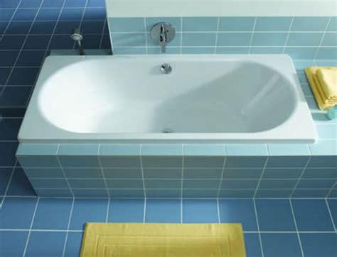 Kaldewei Classic Duo by Kaldewei Classic Duo Steel Bath Uk Bathrooms
