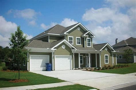 Fort Stewart Family Housing Fort Stewart See Pics Avail