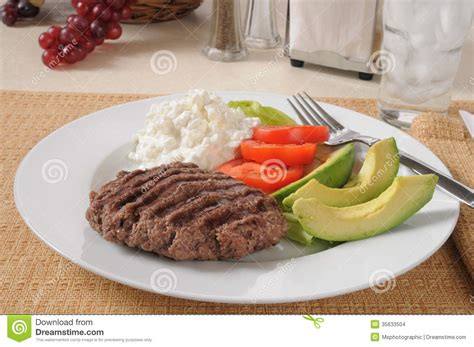 a protein that is bound to a carbohydrate is called a ketogenic diet for cutting all about ketogenic diet