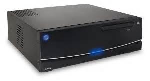lifeware announces lifemedia home automation server