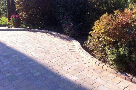 garden design ideas inspiration ultimate landscapes