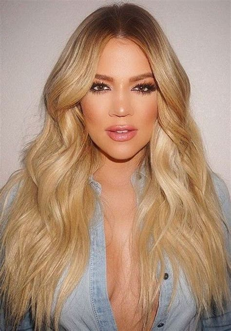 khloe kardashian short hair 2015 341 best images about hair time on pinterest gwyneth