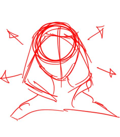 how to draw hoodies always guilty hoods are to draw
