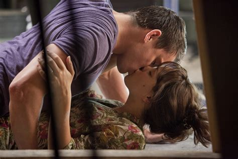 film indonesia hot kiss love story the vow leads strong box office