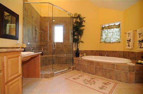 How Big Should A Master Bathroom Be 28 Images Big Bathroom Award Winning Ideas