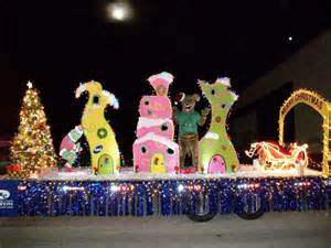 best 25 christmas parade floats ideas on pinterest