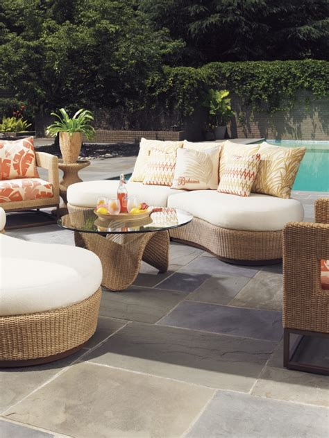 aviano outdoor living furniture and patio furniture