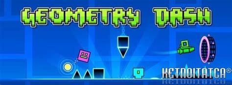 geometry dash full version crack pc pc geometry dash game h 224 nh động vui nhộn 2015 full