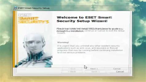 eset smart security 5 username and password eset smart security 4 trial 2014 html autos weblog