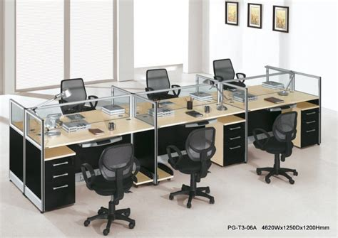 Office Desk Design Ideas Design Office Furniture Nightvale Co