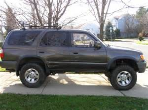 1997 Toyota 4runner Lift Kit 3 Quot Spacer Lift Kit Questions Page 3 Toyota 4runner