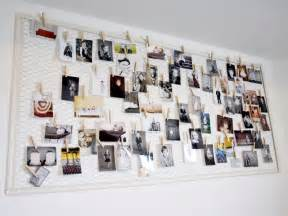 gallery for gt unique diy home decor ideas