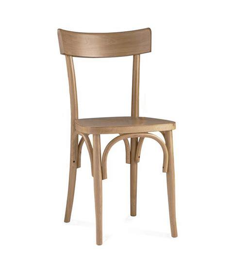 sedia thonet prezzo sedia b progettosedia sedia thonet viennese