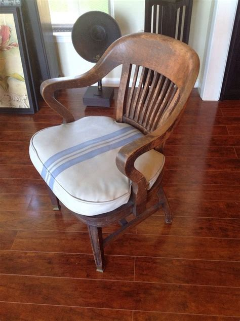 dadds upholstery 1000 images about painting upholstery on pinterest