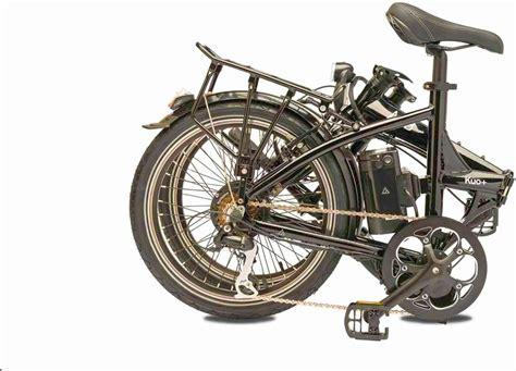 E Bike 0 Prozent by Fokus Auf Design A2b E Bike Kollektion 2015 Pedelecs