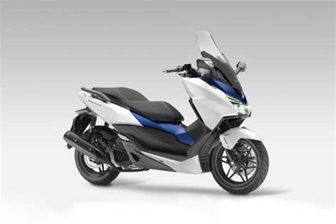 Motorrad 125 österreich by Motorrad Businessnews F 252 R Roller Motorr 228 Der