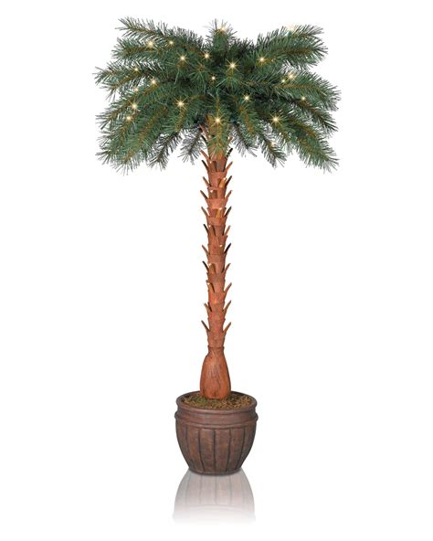 fake tree with lights christmas trees clearance newhairstylesformen2014 com