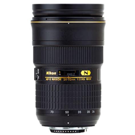 Nikon 24 70mm F 2 8 G N Condition 7255 1 nikon 24 70mm f 2 8 g af s review bokeh autofocus distortion