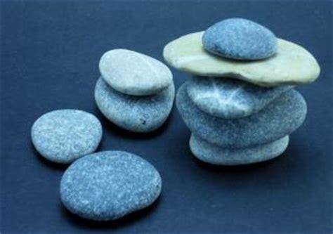 descargar imagenes zen gratis piedras zen japon 233 s descargar fotos gratis