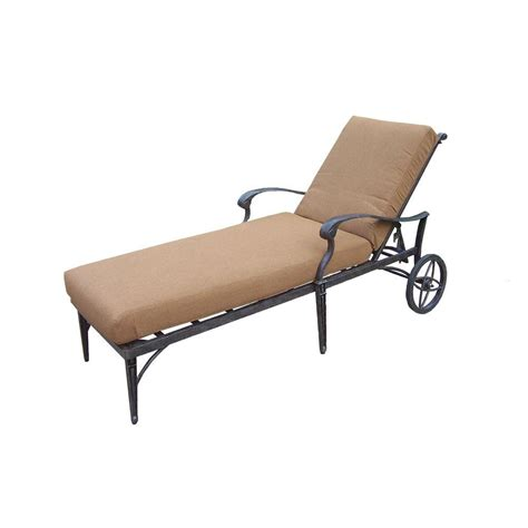 outdoor chaise lounge with ottoman outdoor chaise lounge chair with ottoman chairs seating