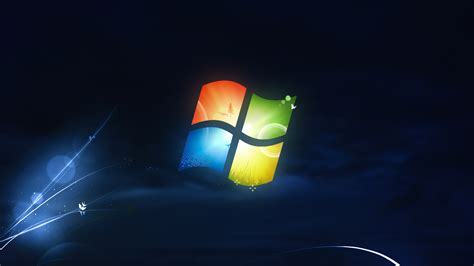 Microsoft Windows 8 1 windows 7 black wallpaper hd wallpaper 796606