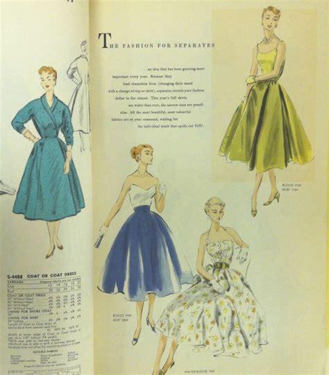 vintage pattern catalog 481 best images about vintage pattern catalog pages on