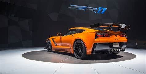 Bvb Iphone All Hp the 2019 corvette zr1 is a 755 hp all american supercar