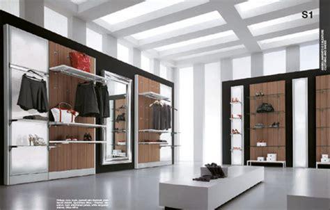 negozi mobili genova arredamento negozio calzature contract liguria genova