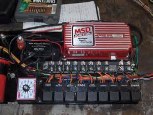 race wiring using relays car pictures car
