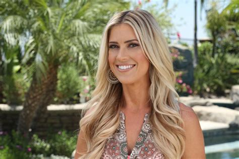 Resume For Real Estate Job by Christina El Moussa Bio Christina El Moussa Hgtv