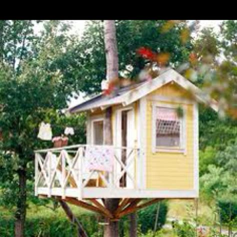 33 best images about tree houses on pinterest disney villas and resorts tree house houses pinterest