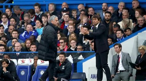 epl quiz 2017 mourinho questions chelsea style ahead of cup clash