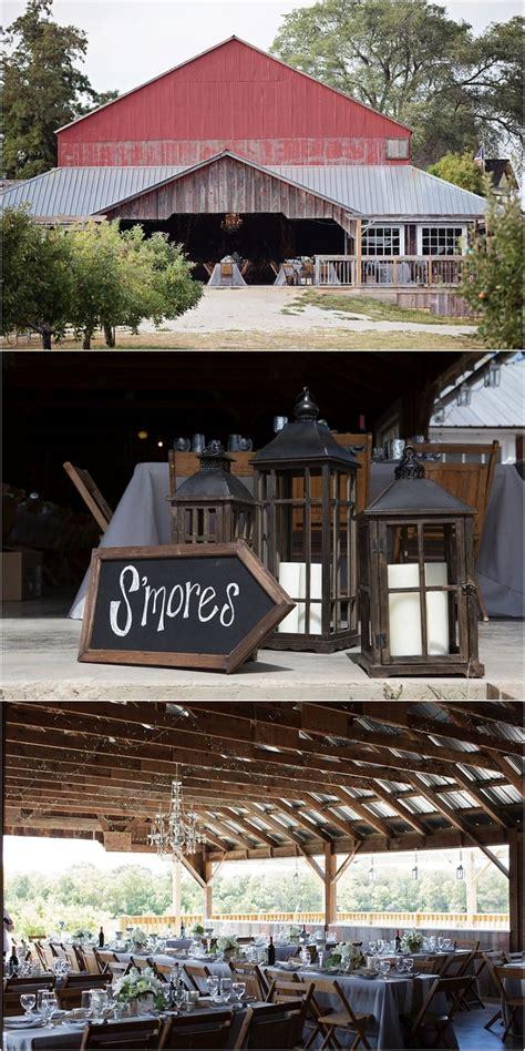 farm to kansas city best 25 kansas city wedding ideas on pinterest city