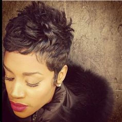 hot atlanta short hairstyles kinky twist hairstyles out these kinky hairstyles i