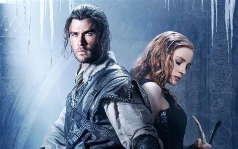 film fantasy più belli recenti i film romantici pi 249 belli del 2016 per ora grazia it