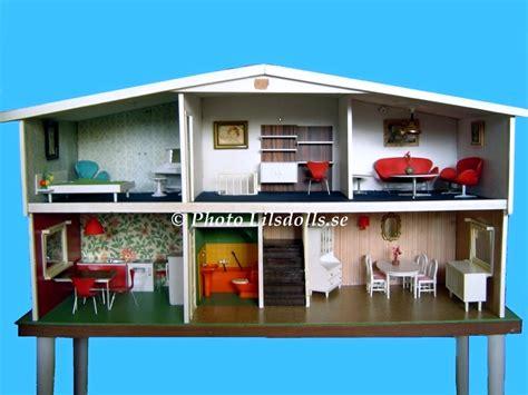 my brio old brio dollshouse