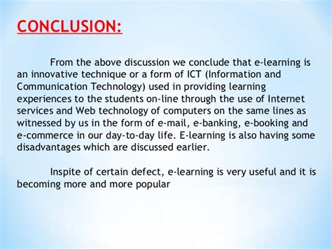 e learning thesis e learning system thesis introduction content
