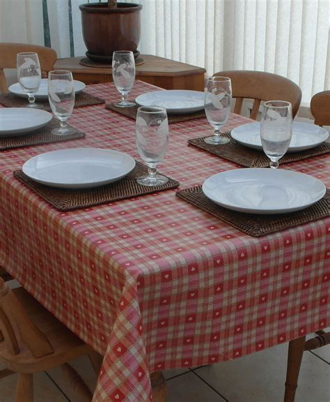 Dining Room Table Linens by Fresh Dining Room Table Linens Light Of Dining Room