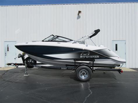 scarab boats for sale usa used scarab boats for sale boats