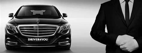 chauffeur limousine service best 10 chauffeur priv 233 ideas on chauffeur