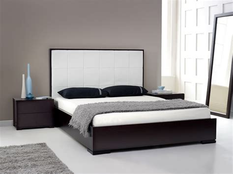 modern bedroom headboards modern bedroom furniture headboards bedroom furniture