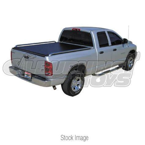 truck bed cover parts buy truxedo 544601 truxedo lo pro qt tonneau cover